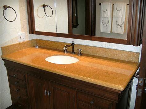 refurbish bathroom vanity refurbish bathroom vanity 28 images granite bjk