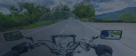 en uygun motosiklet trafik sigortasi fiyatlari quick sigorta