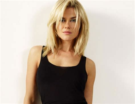 rachael taylor british model rachael taylor opens up about domestic violence