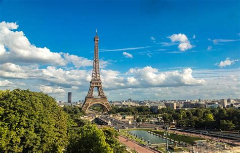 buy house paris the most desirable places to buy property in paris home hunts luxury search specialists