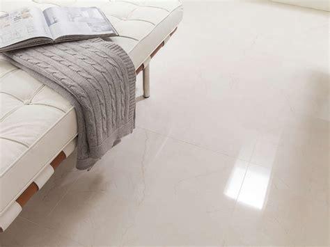 pavimento ceramica ceramic floor tiles ceramic flooring porcelanosa