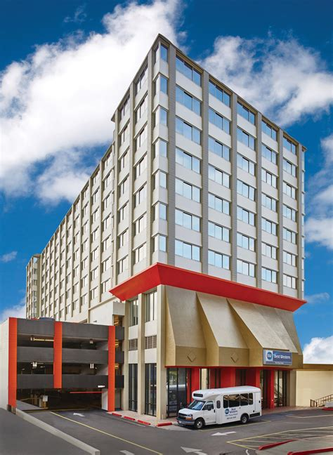 best in honolulu best western the plaza hotel in honolulu hi whitepages