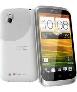 pattern lock sulit htc desire xc review india