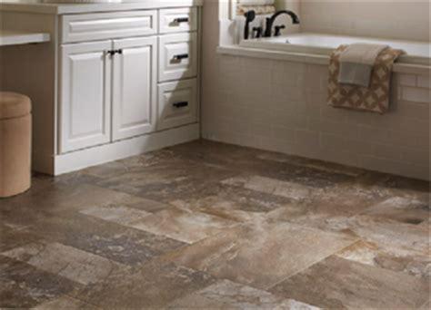 congoleum 174 luxury vinyl tile abbey carpet floor
