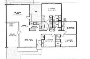 shaw afb housing floor plans 28 images house and hone