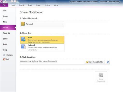 Microsoft Office Onenote by Akmal Shares Onenote 2007 To 2010 Converter
