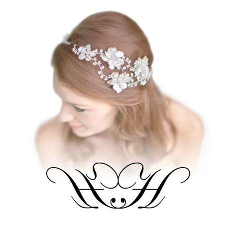 wedding hair accessories bristol bridal accessories bristol and