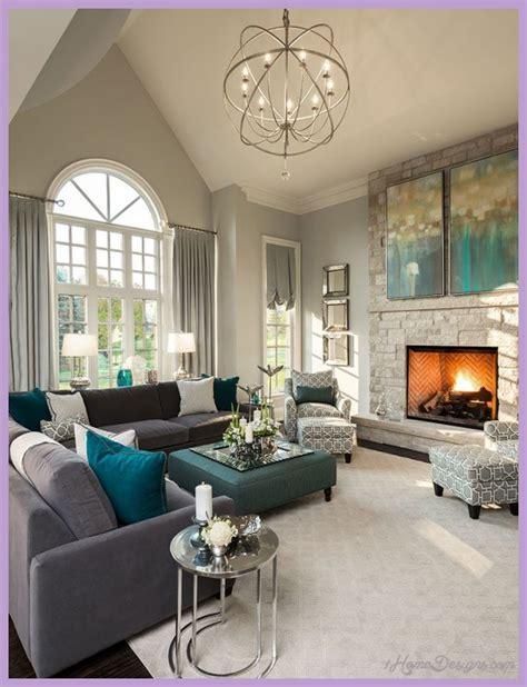 interior design ideas for living room interior decorating ideas for living room 1homedesigns
