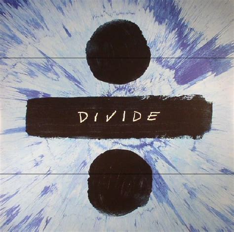 ed sheeran divide album download mp3 sheeran ed divide vinyl gatefold 180 gram vinyl 2xlp