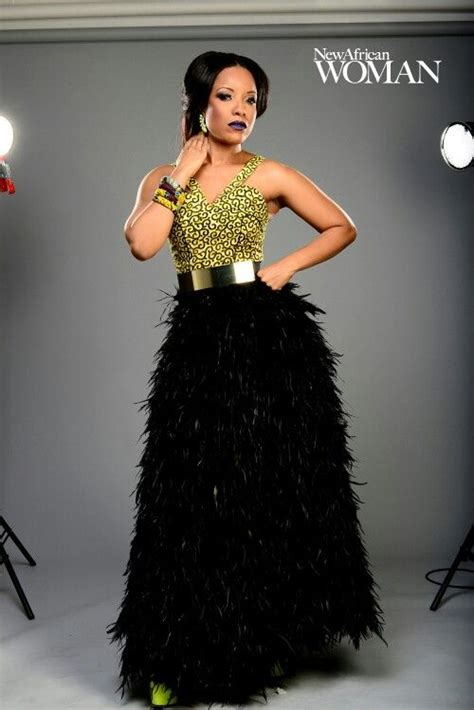 differrent ankara styles from acctresses 17 best images about joselyn dumas on pinterest