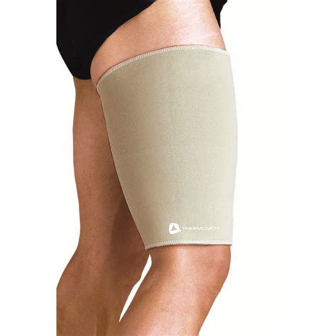 Oppo 1040 Thigh Support thermoskin thigh hamstring support sports supports mobility healthcare products