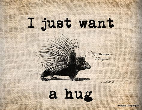 no hugs for porcupine books zen of the hug the ebay community