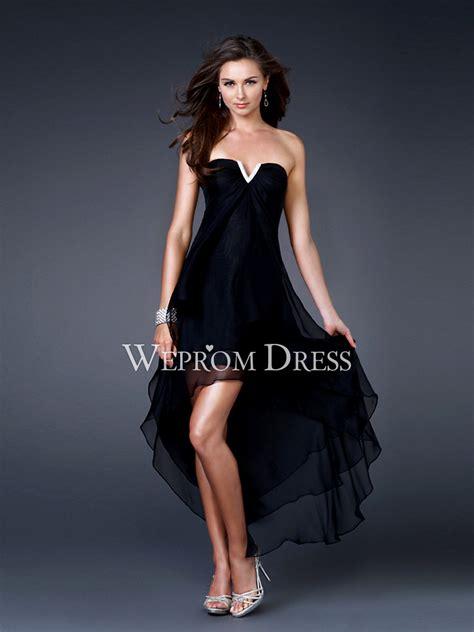 vestido corto elegante vestido strapless corto elegante moda espa 241 ola moderna 2018