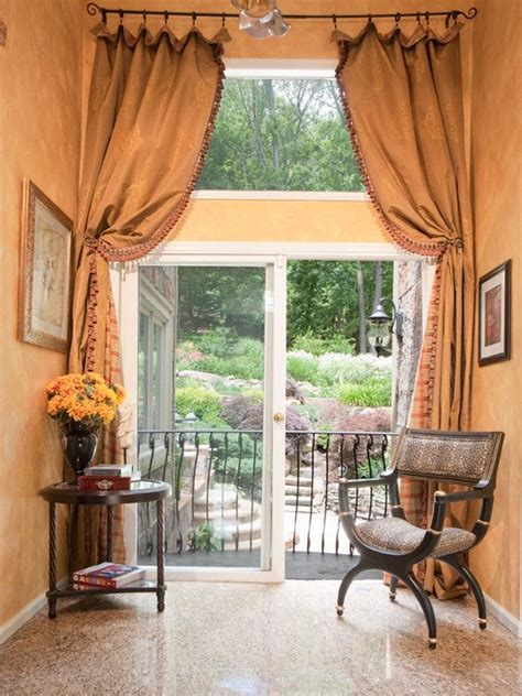 foyer window ideas 17 best images about foyer decor on 2 story