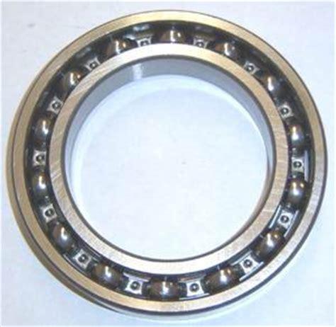 Bearing 6915 Koyo 6915 bearing 75x105x16 open bearings products from china mainland buy 6915 bearing