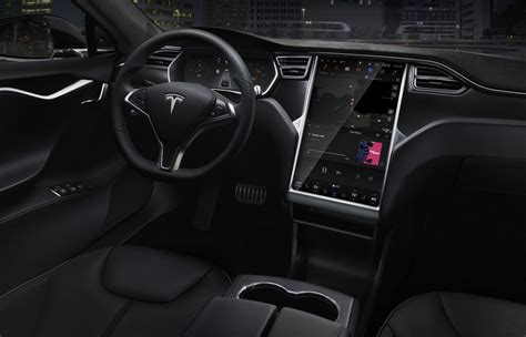 2019 tesla roadster interior 2019 tesla model s concept and review 2019 2020