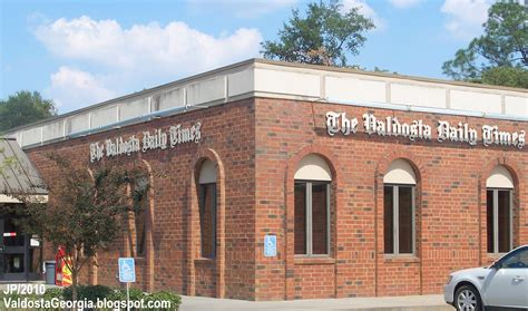 Office Supplies Valdosta Ga Banks County Newspaper