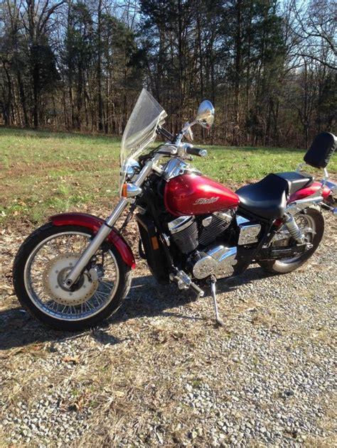 honda cbr 650 2012 2007 honda cbr 650 motorcycles for sale