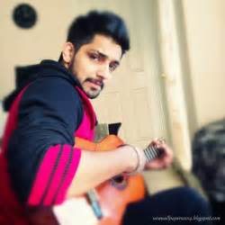 jissy gill new hair satyle hd jassi gill hairstyle photos newhairstylesformen2014 com