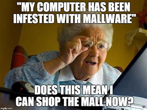 Grandma Meme Computer - 24 super funny grandma memes sayingimages com