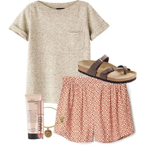comfortable spring outfits 25 best ideas about comfortable summer outfits on