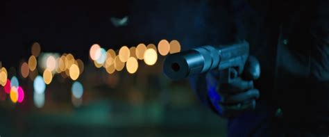 film gangster ka ke sta ení gangster ka 2015 online ke shl 233 dnut 237
