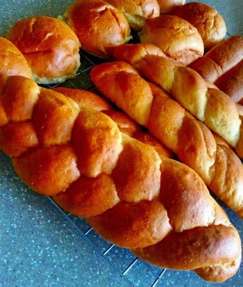 Aneka Almond Bread By The Padiz coretan dari dapur roti wholemeal sandwich tuna updated
