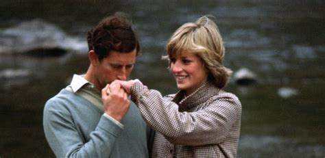 where did princess diana live 18 iconic photos of princess diana that will always live
