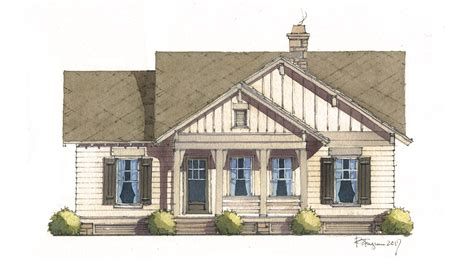 small house plans southern living house plan image floors 2017 inspirations including craftsman luxamcc