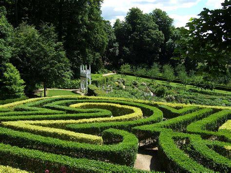 gardeners world garden mirrors