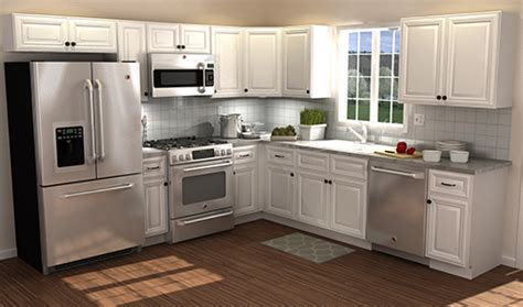 cabinets ideas x home depot kitchen cabinet design xkitchenimage home depot kitchen cab