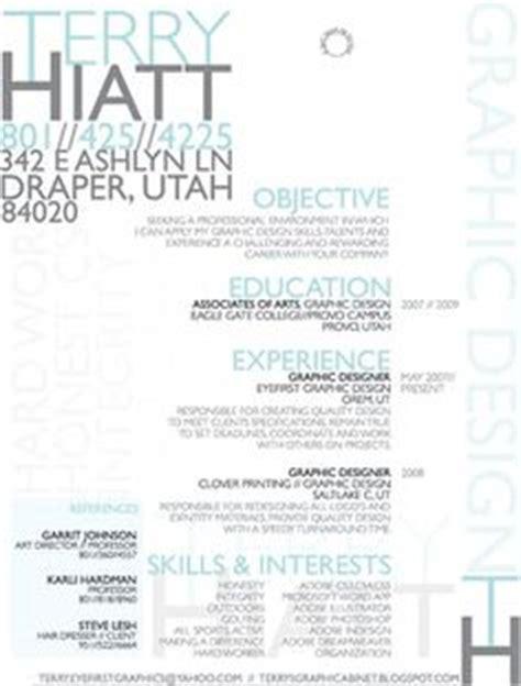 resume as wanted poster by tom prager via behance cv resume portfolio on pinterest resume