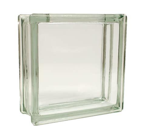 ben franklin crafts and frame shop wa diy glass