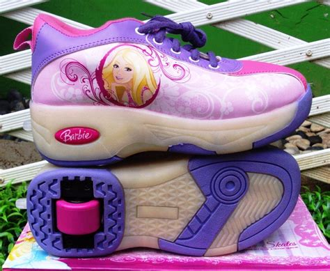 Sepatu Roda Warna Ungu sepatu anak lucu toko bunda holidays oo