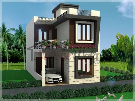 Small Home Front Elevation Small Home Front Elevation Designs Home Design And Style