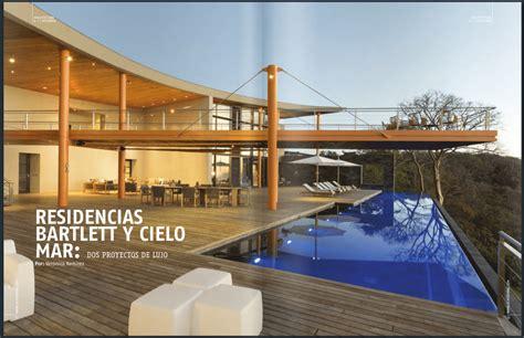 international architecture design spring 2012 187 free sarco architects costa rica on revista a c moderna sarco