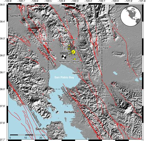 recent earthquakes map insar deformation maps of sentinel 1a from the