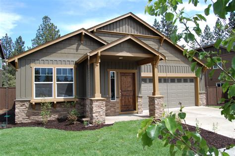 hayden gallery of homes build idaho boise s ultimate