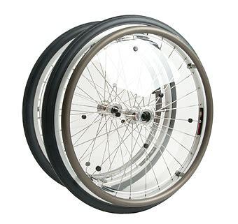 Alarm Mobil Wheel rifton accessories for rifton mobile standers