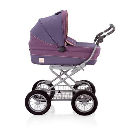 neonato economica carrozzina neonato economica