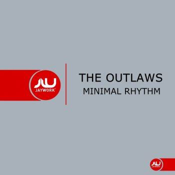 best part of the day lyrics the best part of the day is the night by the outlaws album