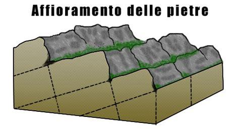 costruire giardino roccioso il giardino roccioso