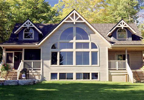 post and beam homes plans morrison custom post beam homes cedar homes family
