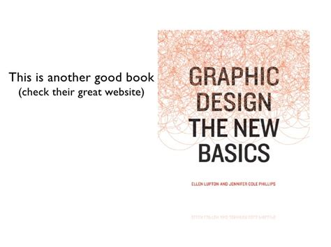 good home design books basics of good graphic design home design ideas