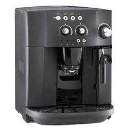 Delonghi Magnifica Gebrauchsanweisung by Delonghi Eam 4000 B Bei Kaffeevollautomaten Org