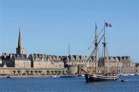 boat trip jersey to france jersey deal day trip to guernsey or st malo with condor