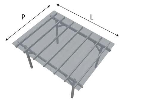 prezzo lastre policarbonato per copertura tettoia copertura in policarbonato alveolare