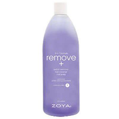 Makeup Remover Zoya makeupie we make up