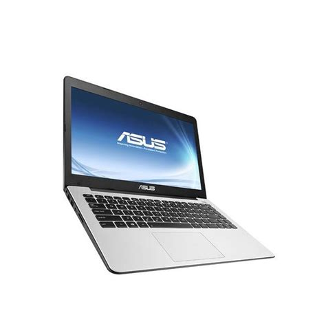 Asus 15 6 Laptop Intel I3 asus x series x502ca 15 6 quot laptop hd intel i3 4gb ram 320gb hdd windows 8