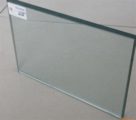 Temppered Glass china clear tempered glass china tempered glass